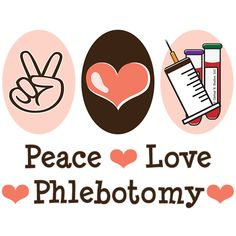 Phlebotomy universities guides