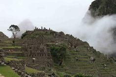 new machu picchu recommendations rules july 2017