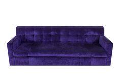 NOLA Sofa, Katie Sco