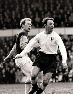 A/&bc Bubble Gum Poster Football 1967 JIMMY GREAVES ENGLAND /& Tottenham Hotspur