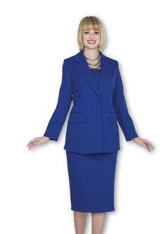 e772dd9e054 Aussie Austine 12442 Womens Suits