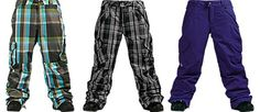 bukser - Google-søk Harem Pants, Pajama Pants, Pajamas, Shorts, Google, Fashion, Pjs, Moda, Harem Trousers
