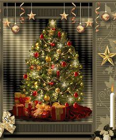 "Holiday Season – Подборки – ""Google+"""