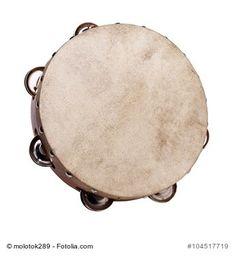 Klassische Musikinstrumente Liste mit Bildern, Stöbern Sie in unserer Liste der bekanntesten klassischen Musikinstrumente mit Bildern, entdecken Sie die vielfältige Welt der Schlag- und Streichinstrumente. #musik #musikinstrumente #music #instruments #tamburin  https://kleinesonne.de/musikinstrumente/