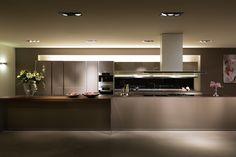 Maak kans op dit prachtige cadeau: onze S1 Keuken! Een luxe keuken voor jouw gebruik. Like Keukenhuis op Facebook en ontvang jouw cadeau!