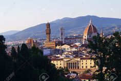 http://www.123rf.com/photo_41757587_view-of-florence-from-the-bardini-garden-italy.html