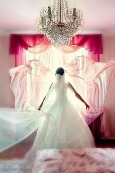 Bride of Christ prophetic art. Wedding Pics, Wedding Engagement, Wedding Dresses, Wedding Album, Bridal Gowns, Perfect Wedding, Dream Wedding, Wedding Day, Elegant Wedding