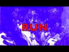 Macy Gray covers Radiohead