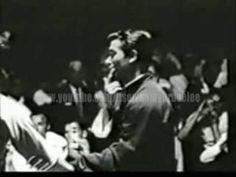 """Rare Full Bruce Lee Ving Tsun Kung Fu at the famous Long Beach Tournament 1964"""