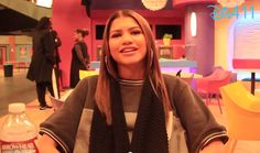 """Video: """"K.C. Undercover"""" Cast Chatted With Popstar! Magazine January 5, 2015 - Dis411"""
