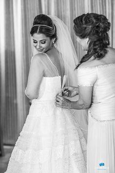#weddingdress #vestidodenoiva