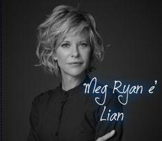 Meg Ryan è Lian (una delle moglie di Rhuarc)