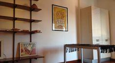 Lady - #Apartments - $102 - #Hotels #Italy #Sarzana http://www.justigo.us/hotels/italy/sarzana/lady-sarzana_137546.html