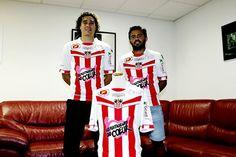 Guillermo Ochoa jugará un año más en el Ajaccio