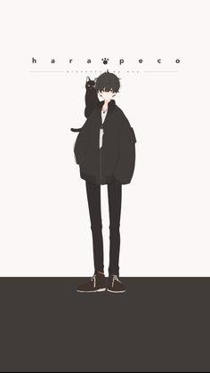 Anime art coupel guys ideas for 2019 Manga Boy, Manga Anime, Anime Art, Character Inspiration, Character Art, Character Design, Drawings Pinterest, Arte Fashion, Estilo Anime