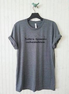I Love Mexiko Fussball Fanshirt Fan Shirt Tshirt Fanartikel Artikel Frauen Damen T-Shirts