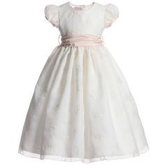 Nikki Macfarlane @Childrensalon From the designer who makes beautiful garments for the royals themselves #cute #love #royal #kidsfashion