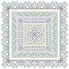http://www.patternsonline.com/Patterns/LPat.aspx?P=31659