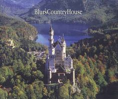 Blur - Blur's Country House (CD) at Discogs Radios, Country House Blur, Alouette, 1990s Nostalgia, Uk Charts, Britpop, Vintage Vinyl Records, Music Albums, Album Covers