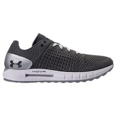 Under Armour Men's Hovr Sonic Running Sneakers From Finish Line In Grey Running Sneakers, Air Max Sneakers, Running Shoes, Sneakers Nike, Finish Line, Under Armour Men, Jordan Shoes, Nike Air Max, Nike Shoes
