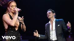 Salsa Para Bailar Toda la Noche MIX 4 Adolescentes Orq. , Maelo Ruìz ,Al...