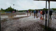 Download Festival 2015, Donnington Park
