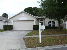 Gibsonton, HUD home $100 down payment program available, 3/2/2 1459 sq. ft. (close to I-75) Call Cally Doyle - Florida Realty 813-610-5191