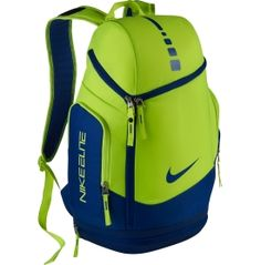 Brand NEW Elite Ball Carry Backpack Basketball Bag Mint Hoop Bolsa Mochila Nike Air Nike Elite Backpack, Nike Under Armour, Cute Backpacks, Awesome Backpacks, Softball Backpacks, School Backpacks, Nike Bags, Nike Basketball, Syracuse Basketball