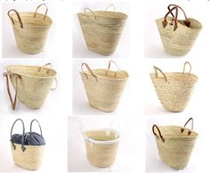 i need a market basket.