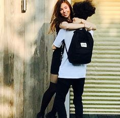 Boardwear backpacks bringing love & happiness ❤️