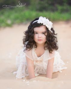 There once was a little Princess named Aracely…….. » Sandra Bianco Photography