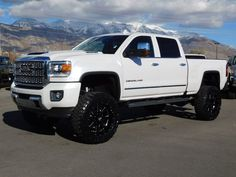 139 best gmc sierra 2500hd images gmc sierra 2500hd chevrolet chevy rh pinterest com