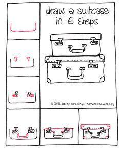 suitcase-6-step