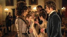 Kate Beckinsale as Lady Susan Vernon and Xavier Samuel as Reginald DeCourcy in Love & Friendship Jane Austen, Kate Beckinsale, Vernon, Xavier Samuel, Friendship Pictures, Pride And Prejudice And Zombies, Dvd Blu Ray, Film Review, Movie Photo