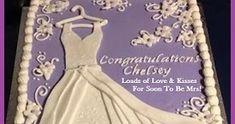 Bridal Shower Cake Wordings, Bridal Shower Cake Wordings, What to write on a bridal Shower Cake, Bridal Shower Cake Sayings, Quotes For Bridal Shower Cake, Best Messages For Bridal Shower Cake Bridal Shower Cake Sayings, Bridal Shower Cakes, Cake Quotes, Congratulations, Aurora Sleeping Beauty, Gardening, Messages, Wedding Ideas, Wedding