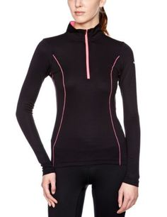 Ronhill Lady Base Thermal Air Long Sleeve Running Top Ron Hill. $69.98
