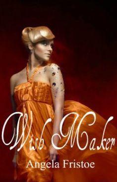 """Wish Maker - Chapter 1"" by AngelaFristoe - ""…"""