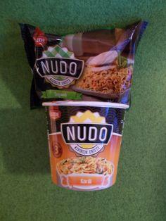 #nudo #nudolezzet #nudokap #nuoposet #nudosofra