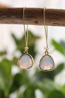 Earrings - Etsy Jewelry...gorgeous...