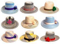 32 Best Sombreros images  1a60cc4e4d3e