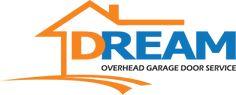 Garage Door Off Track | Garage Door Repair(888) 487-8899