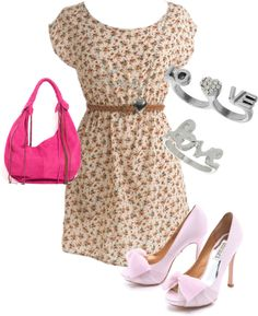 """piquenique"" by iaradeodato on Polyvore"