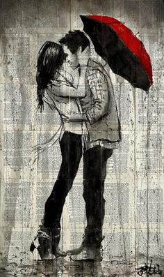 View LOUI JOVER's Artwork on Saatchi Art. Find art for sale at great prices from artists including Paintings, Photography, Sculpture, and Prints by Top Emerging Artists like LOUI JOVER. Romantic Art, Art Painting, Painting, Newspaper Art, Loui Jover Art, Art, Zebra Art, Saatchi Art, Jover