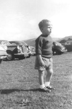 John Taylor | Biography