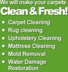 Carpet Cleaning East Orange,  NJ PROS | 973-866-5621 | Rug Upholstery Sofa Cleaners