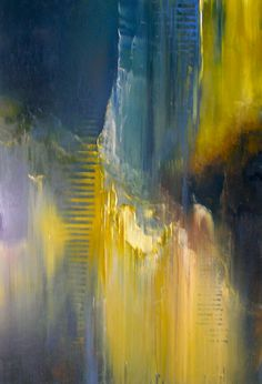 Clo Baril: Ombre et Lumiere Great Artists, Public Domain, Prints, Poster, Painting, Image, Inspired, Free, Style