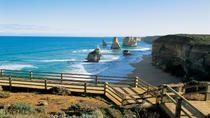 Escursione avventura di un giorno sulla Great Ocean Road partendo da Melbourne, Melbourne, Day Trips