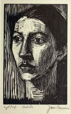 entry though this is a linocut or woodcut, it would be interesting to use a subtractive method in this way with monotype Lino Art, Woodcut Art, Linocut Prints, Art Prints, Gravure Illustration, Illustration Art, Illustrations, Linoprint, Art Graphique