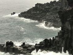 Jeju Island, Game App, Water, Outdoor, Image, Water Water, Outdoors, Outdoor Games, The Great Outdoors