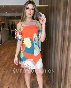 Luau Dress, Dress Up, Unique Dresses, Aesthetic Clothes, Dress Collection, Plus Size Dresses, Casual Looks, Dress To Impress, Designer Dresses